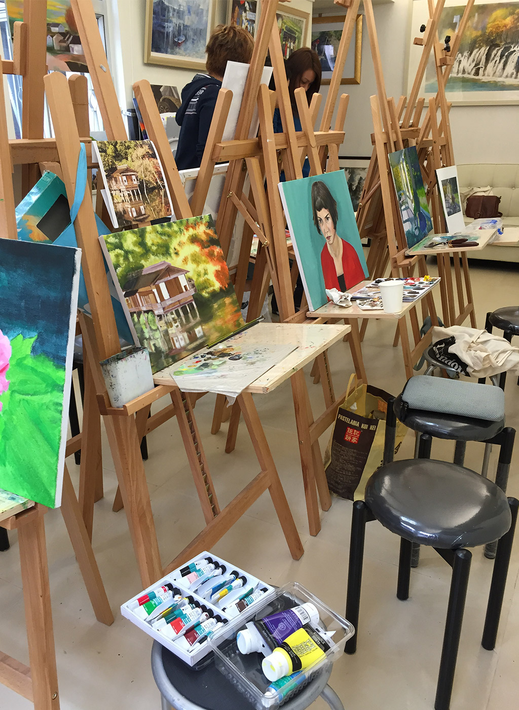 starting-with-a-blog-life-art-2
