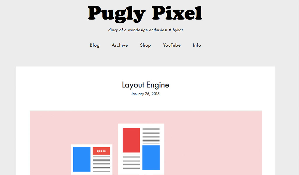 starting-with-a-blog-puglypixel