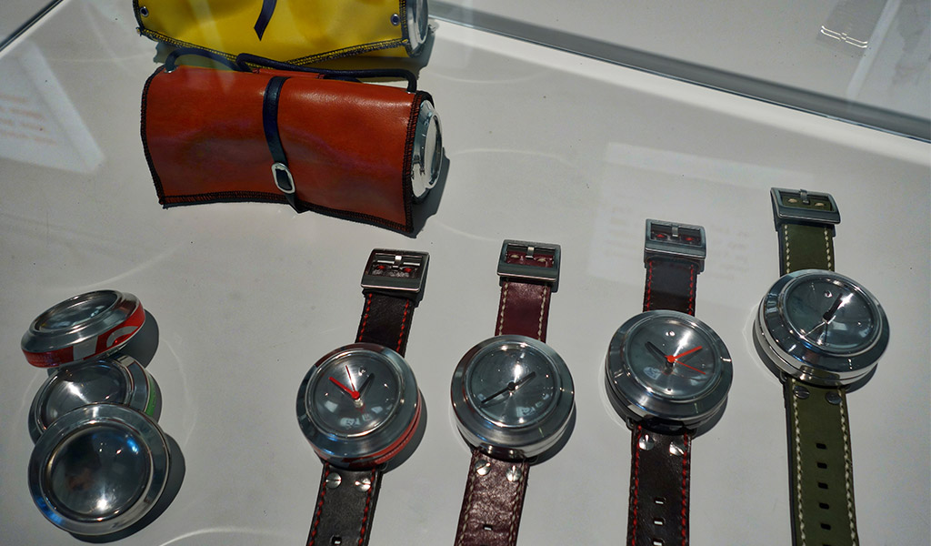 starting-with-blog-red-dot-can-watch