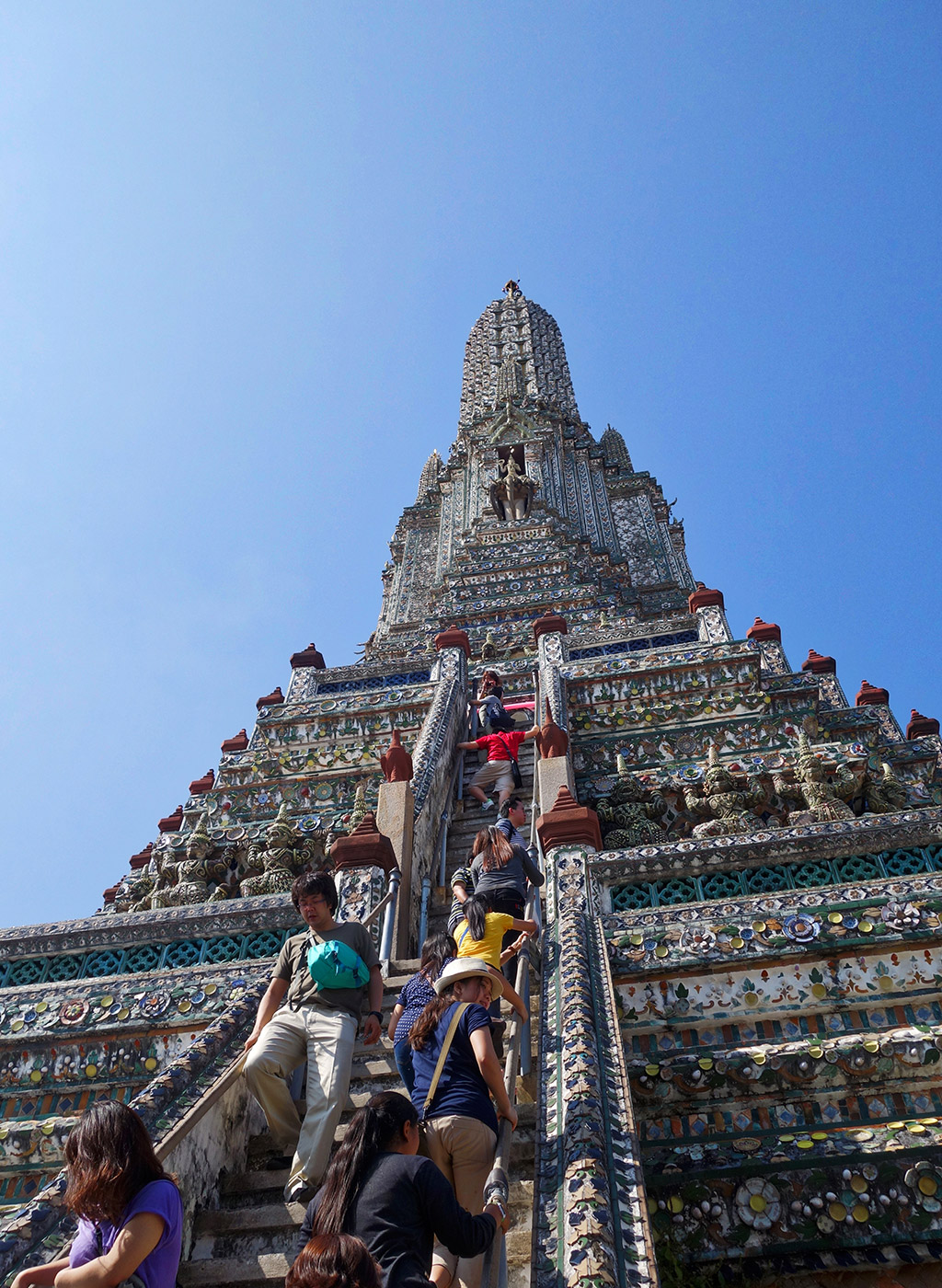 starting-with-a-bangkok-2