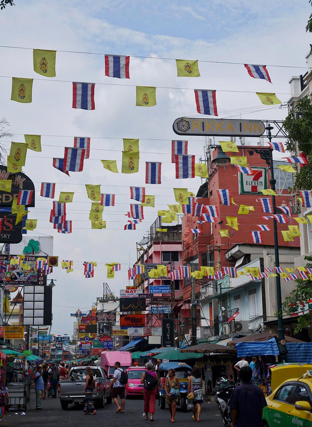starting-with-a-bangkok-20