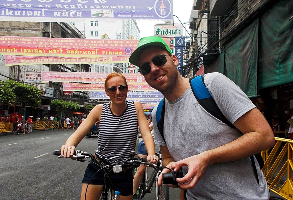 starting-with-a-bangkok-bike-tour-6