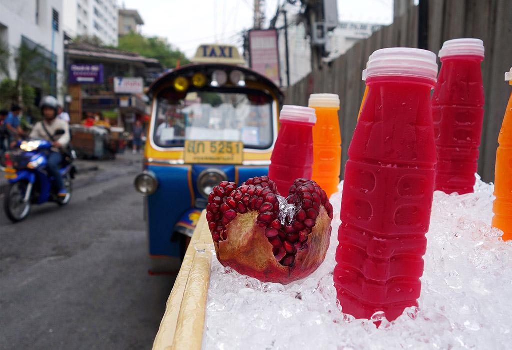 starting-with-a-bangkok-food-2