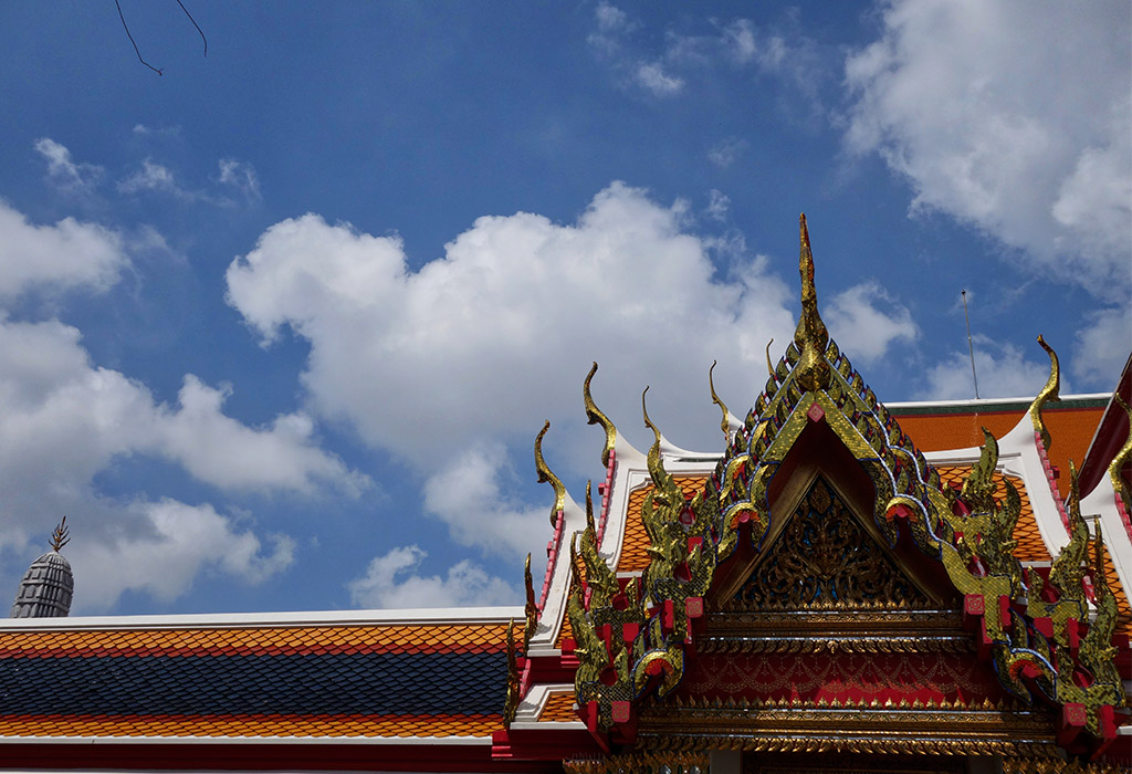 starting-with-a-bangkok-reclining-buddha-1