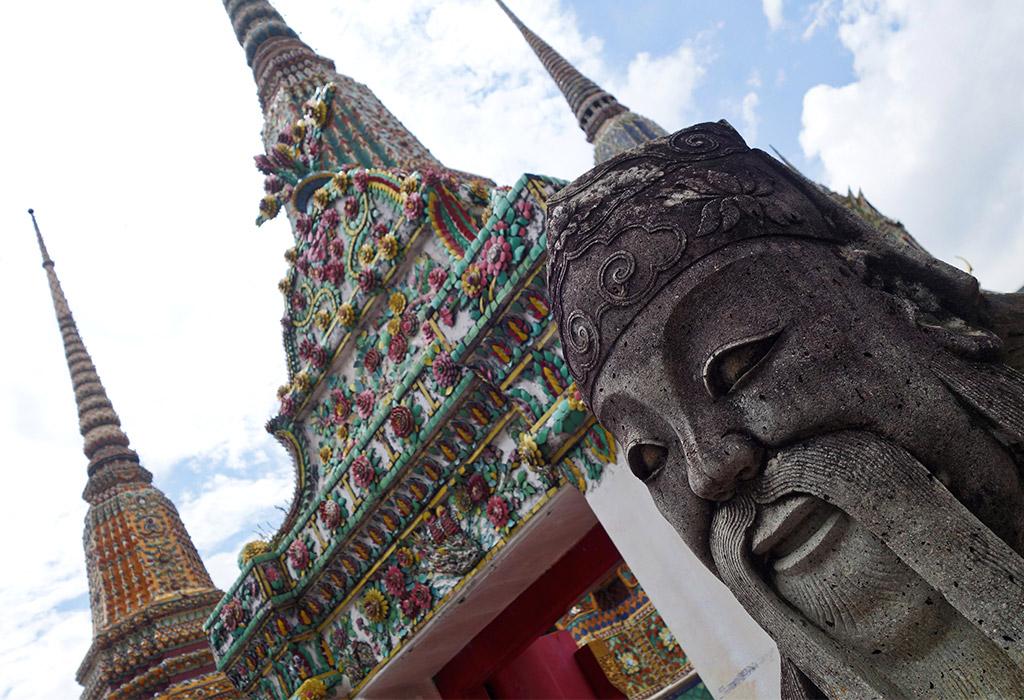 starting-with-a-bangkok-reclining-buddha-3