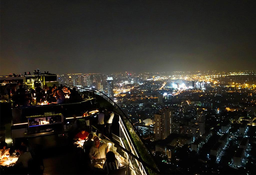 starting-with-a-bangkok-vertigo-4