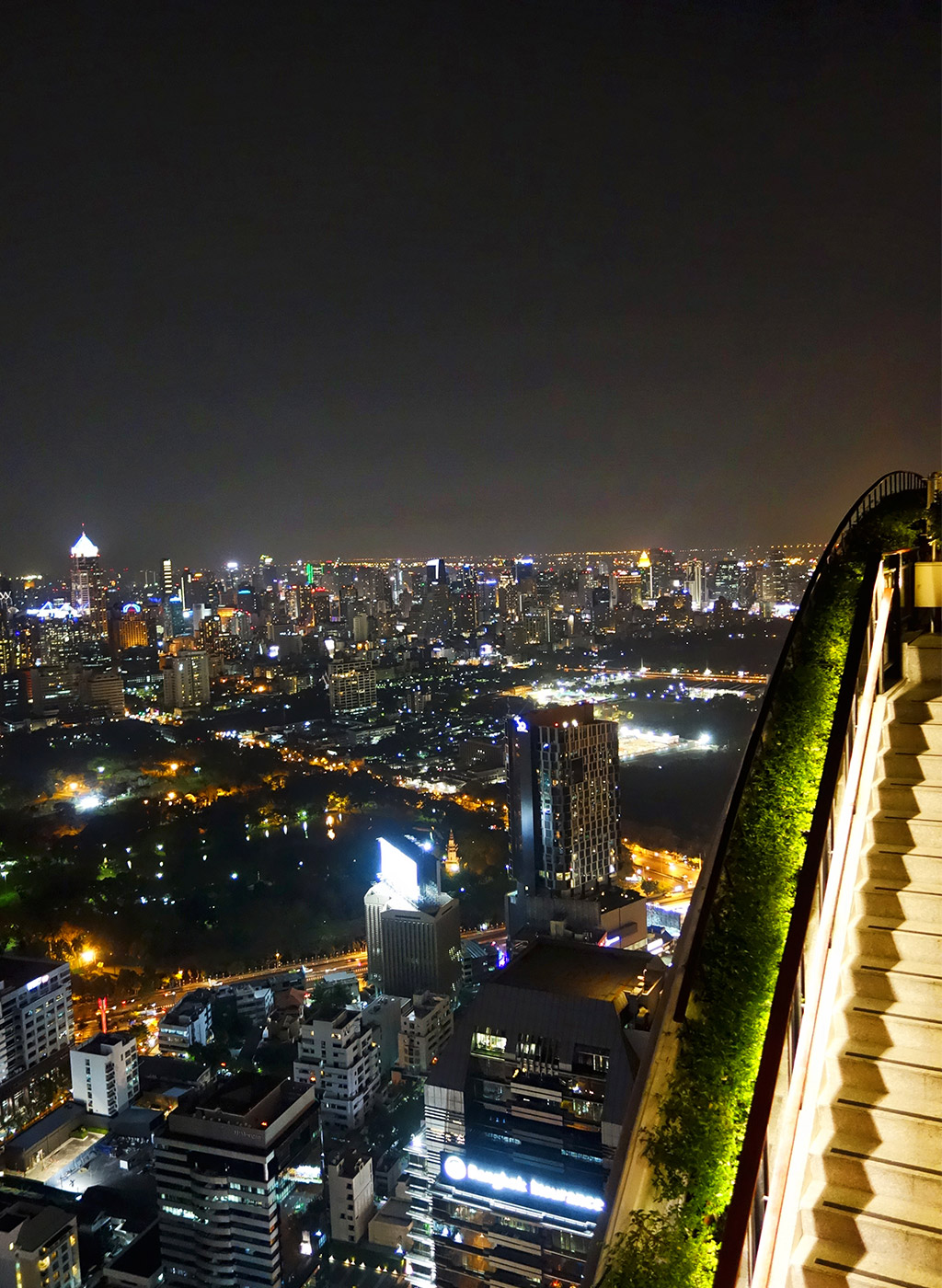 starting-with-a-bangkok-vertigo-5
