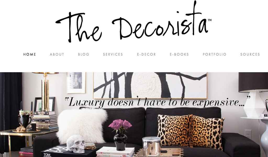starting-with-a-blog-blog-shelf-the-decorista
