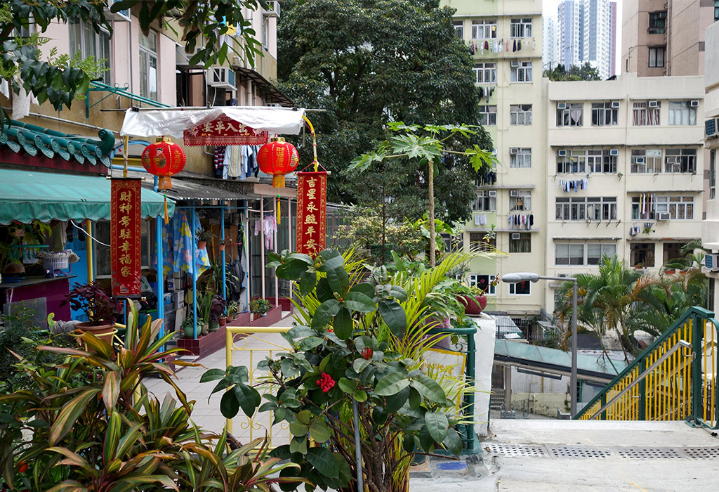starting-with-a-blog-hong-kong-kennedy-town-15