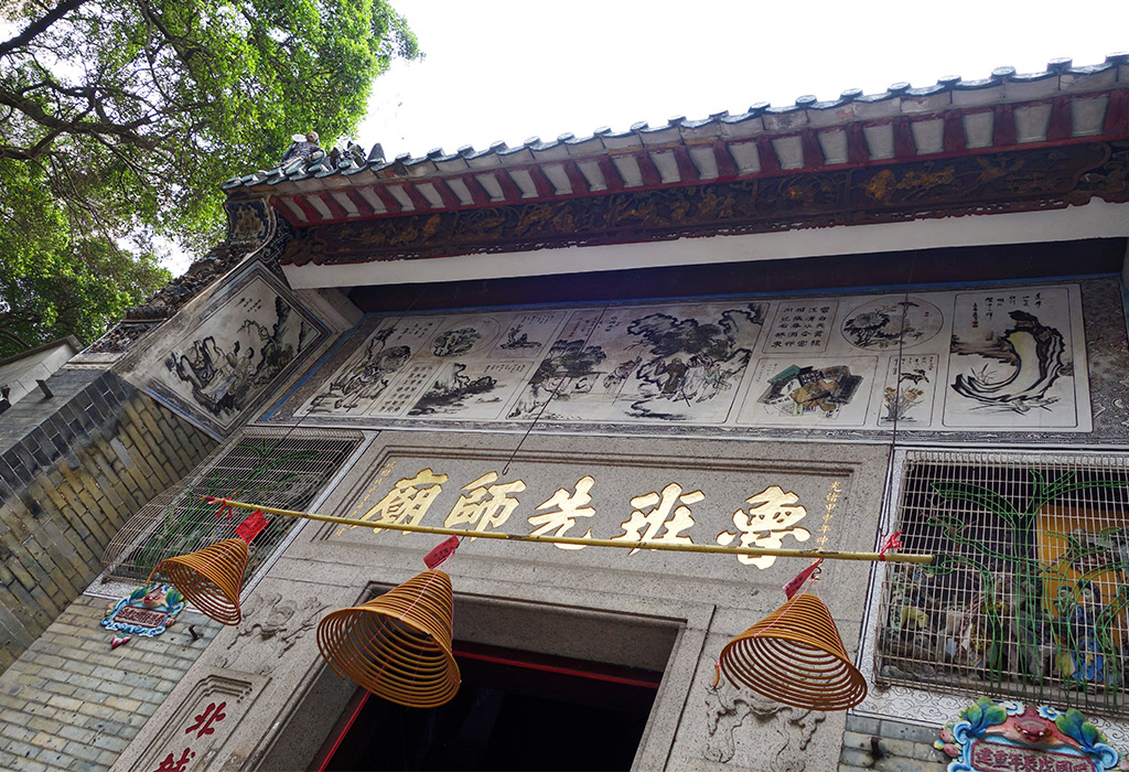 starting-with-a-blog-hong-kong-kennedy-town-17