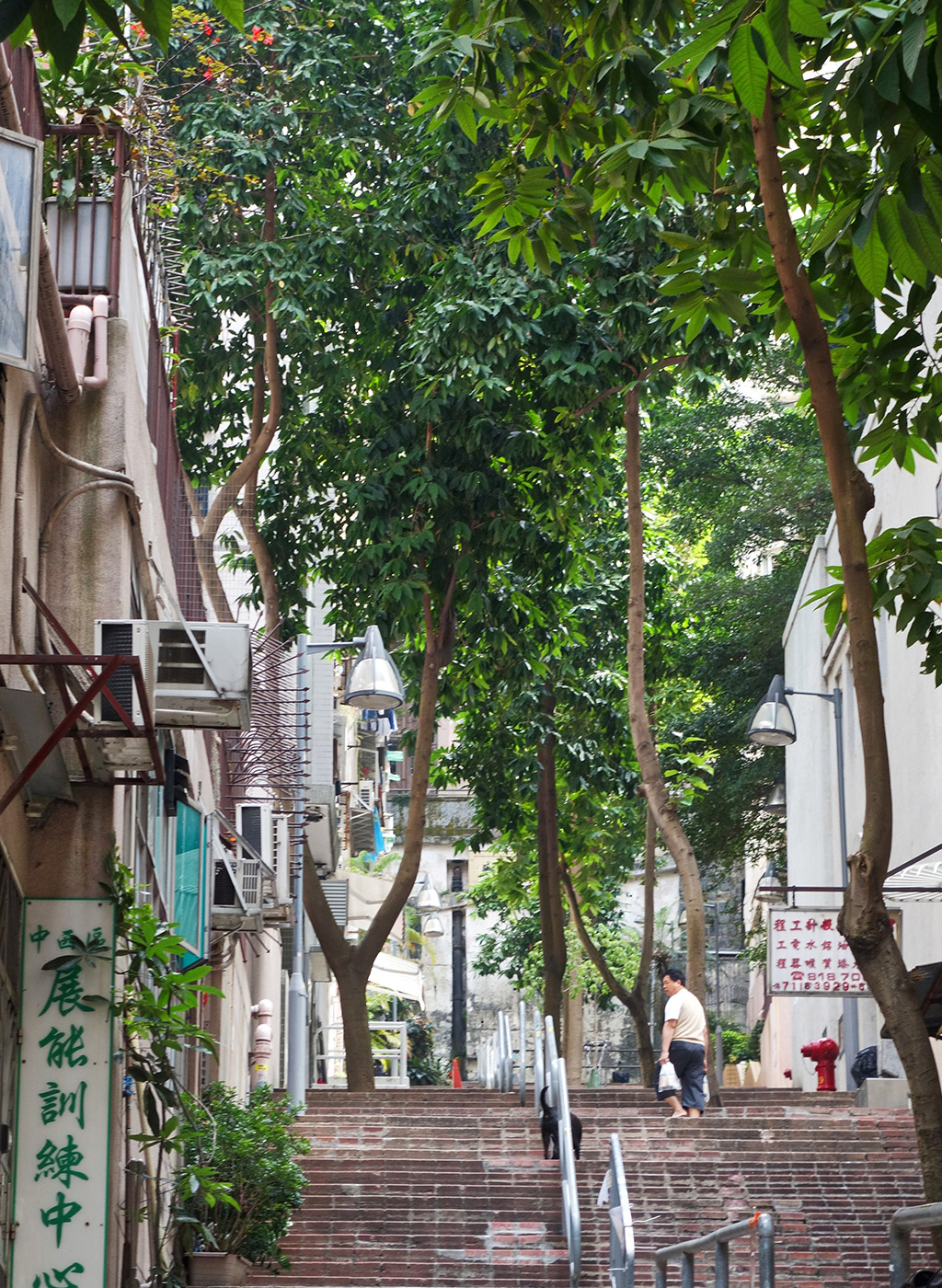 starting-with-a-blog-hong-kong-kennedy-town-21
