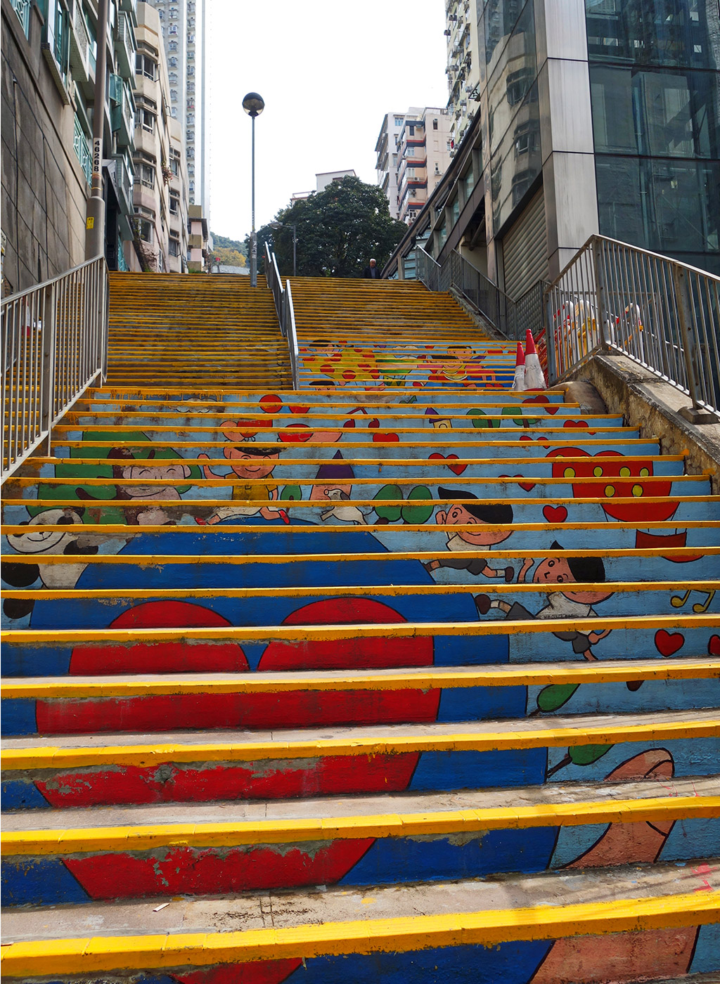starting-with-a-blog-hong-kong-kennedy-town-22