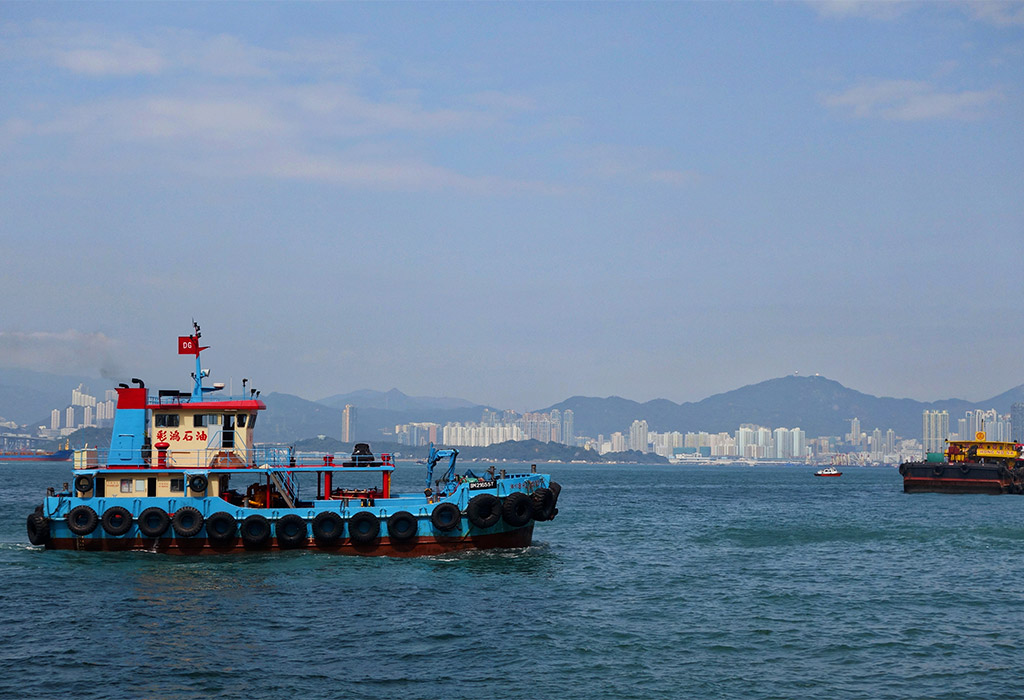 starting-with-a-blog-hong-kong-kennedy-town-6