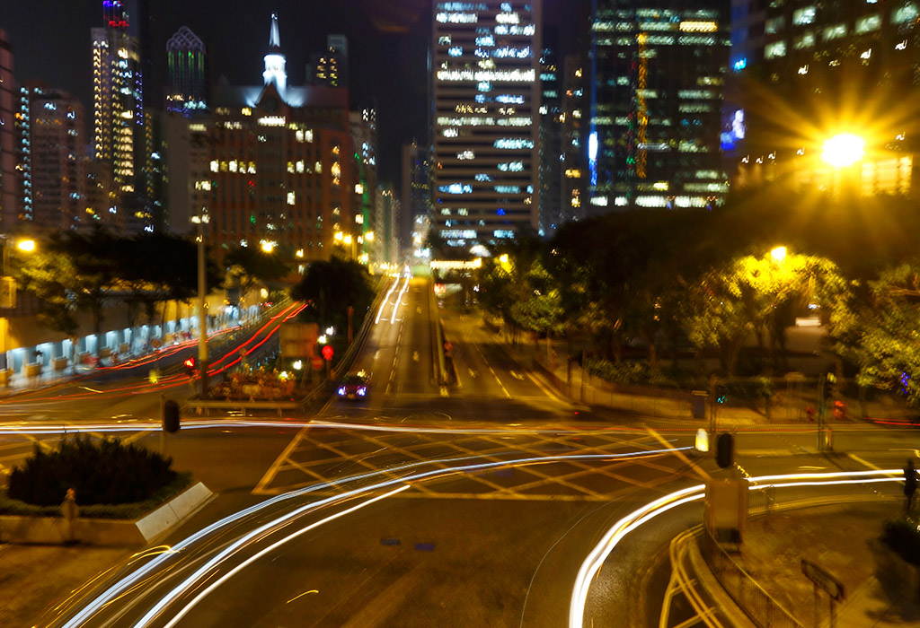 starting-with-a-blog-hong-kong-night-time-1