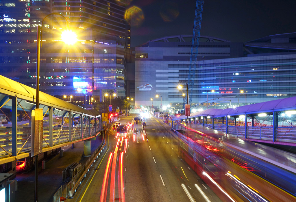 starting-with-a-blog-hong-kong-night-time-4