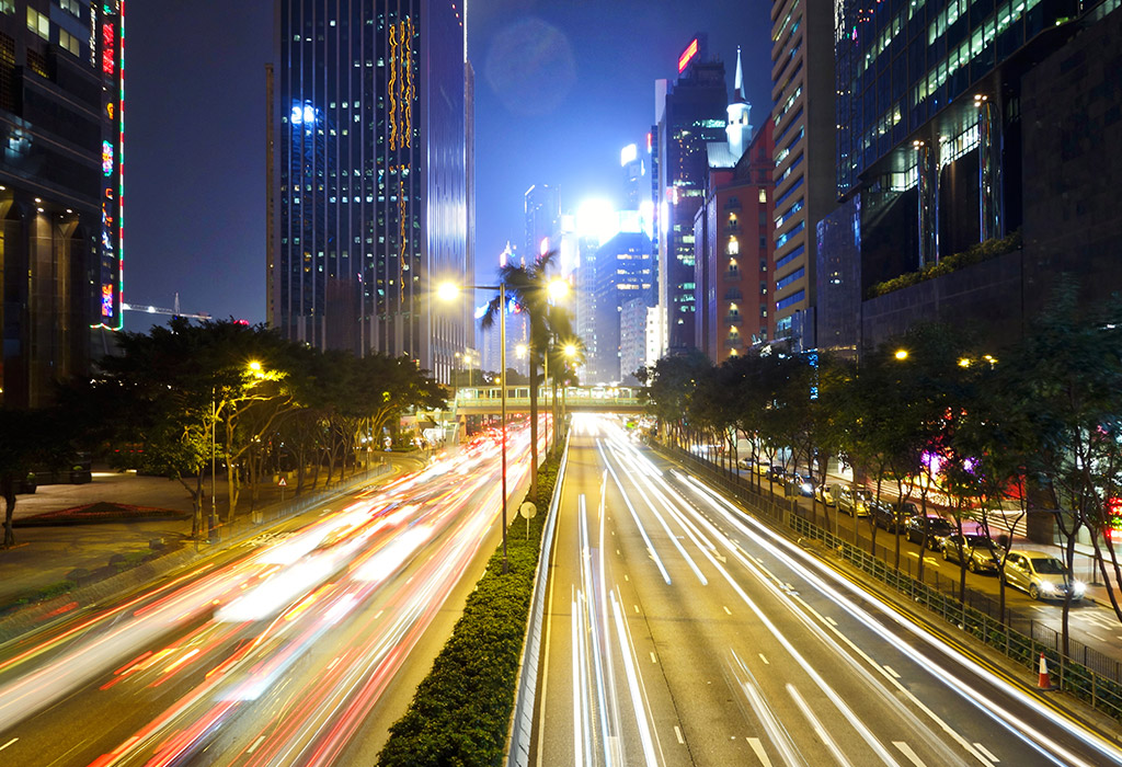 starting-with-a-blog-hong-kong-night-time-6