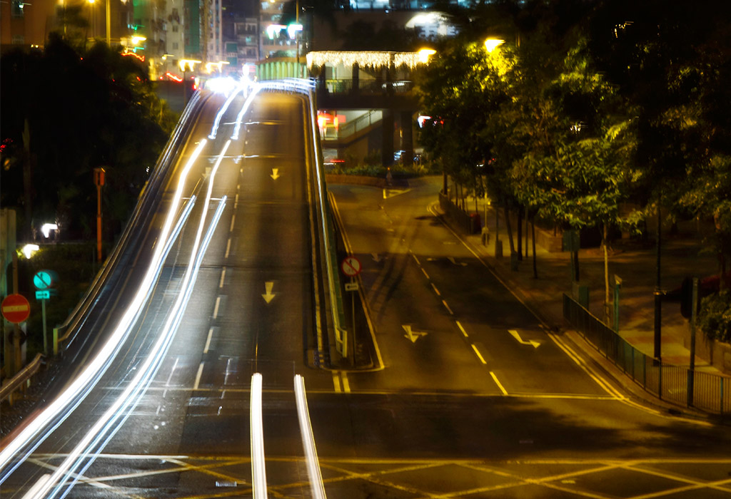 starting-with-a-blog-hong-kong-night-time-7