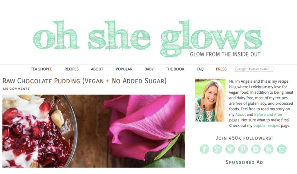 starting-with-a-blog-shelf-oh-she-glows