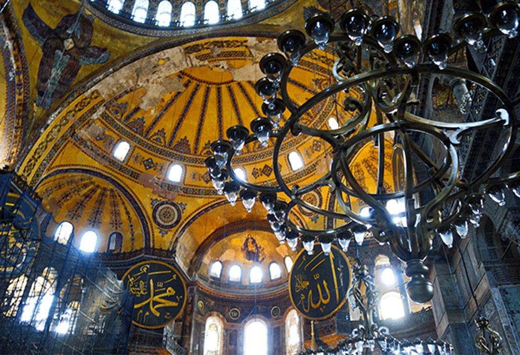 starting-with-a-istanbul-aya-sofia-3