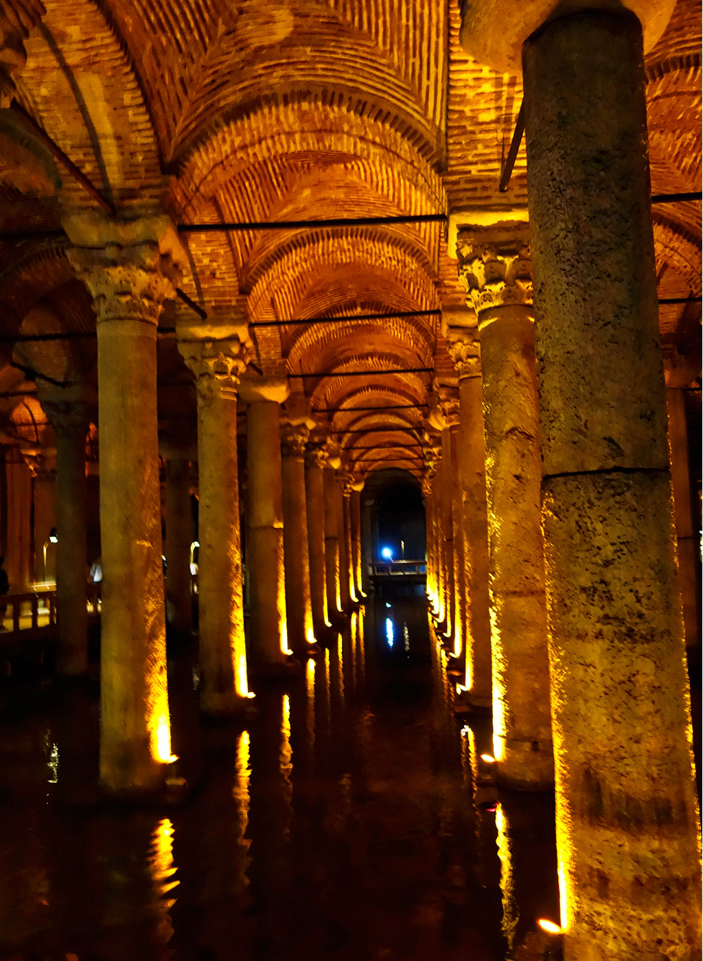 starting-with-a-istanbul-basilica-cistern-2