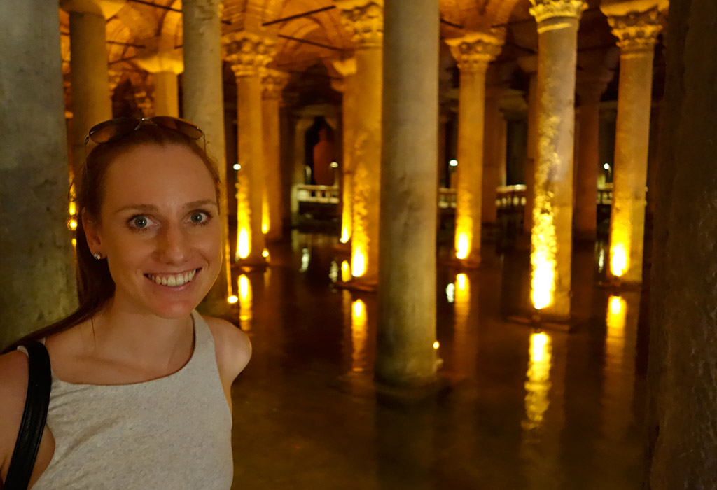 starting-with-a-istanbul-basilica-cistern