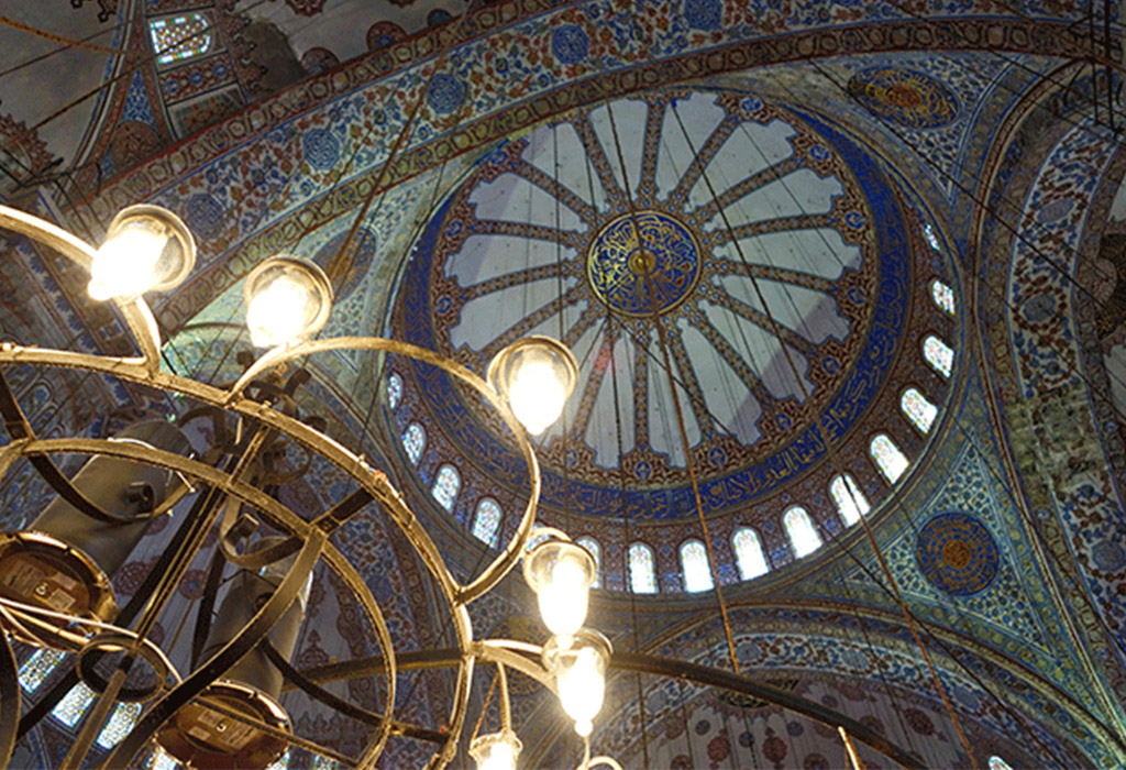 starting-with-a-istanbul-blue-mosque-2