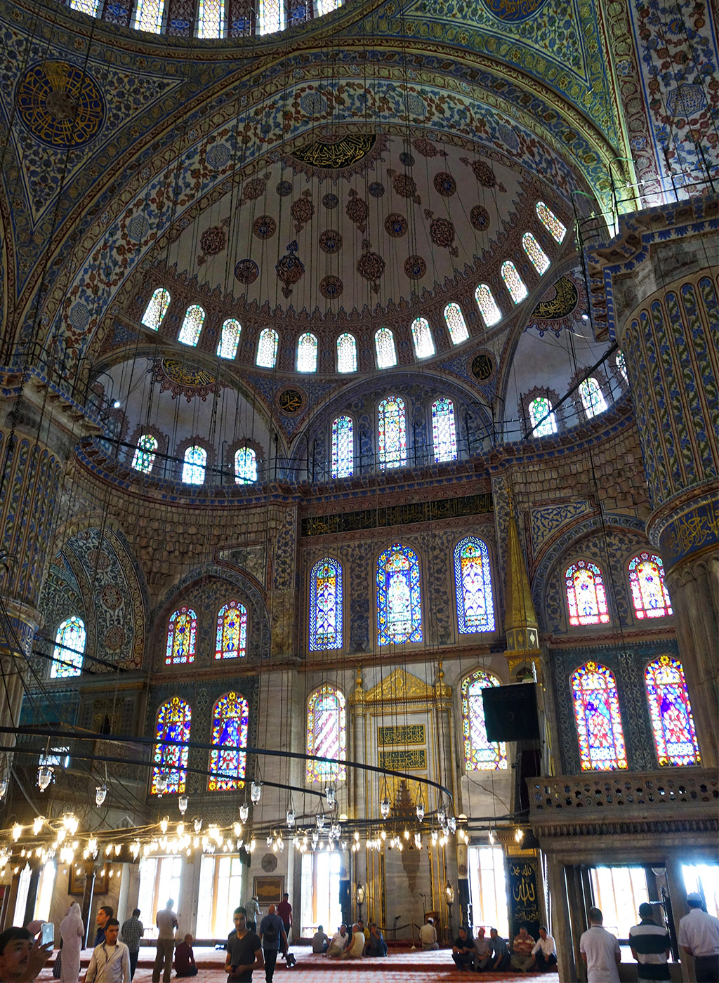 starting-with-a-istanbul-blue-mosque-5