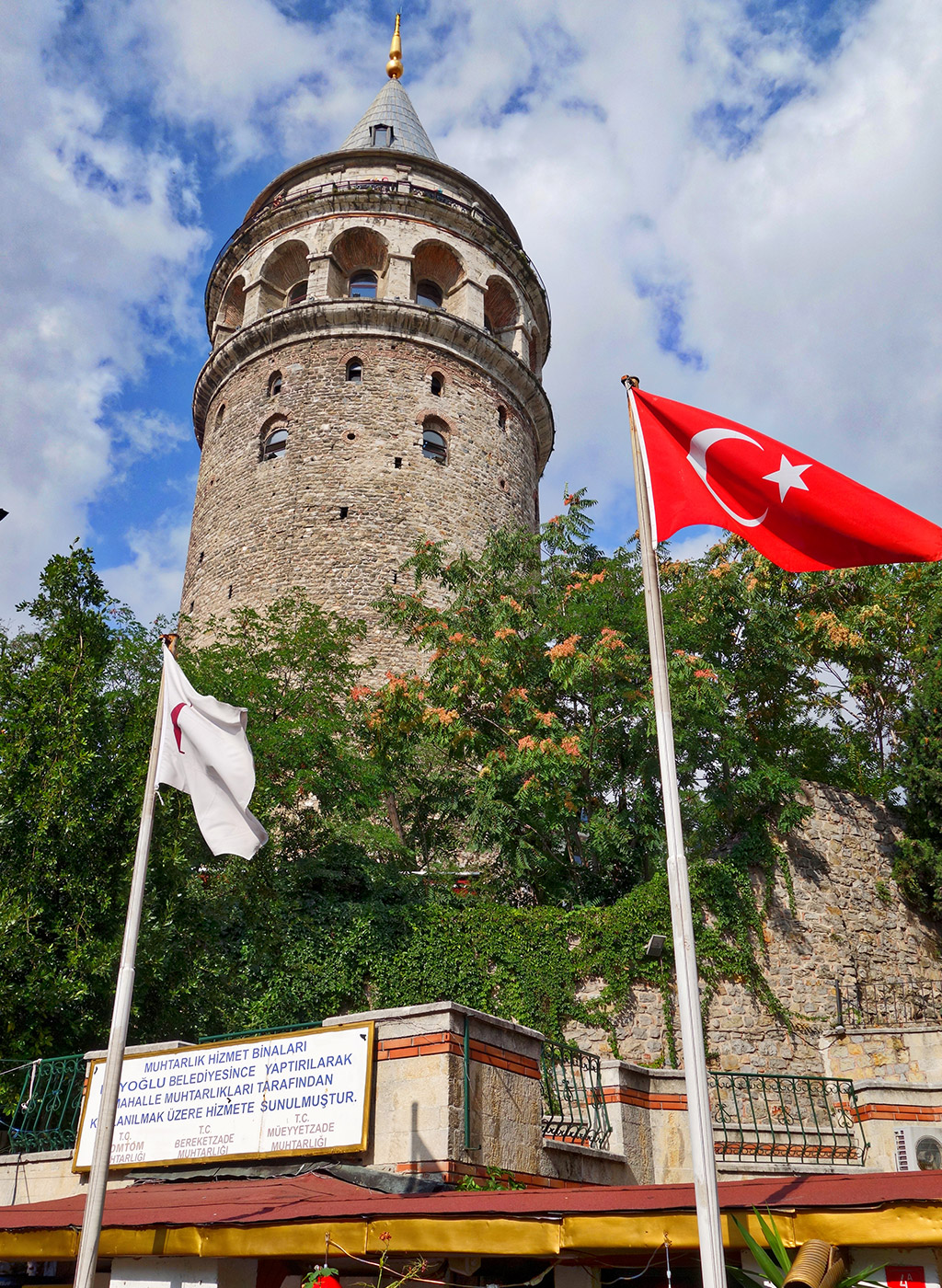starting-with-a-istanbul-galata-tower