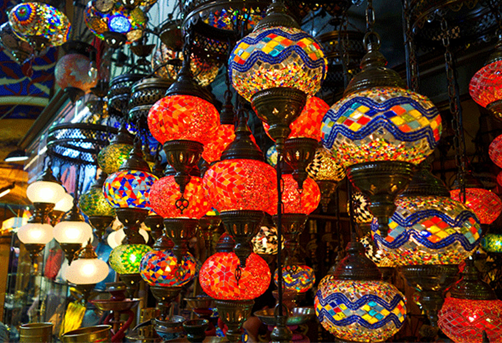 starting-with-a-istanbul-grand-bazaar-2