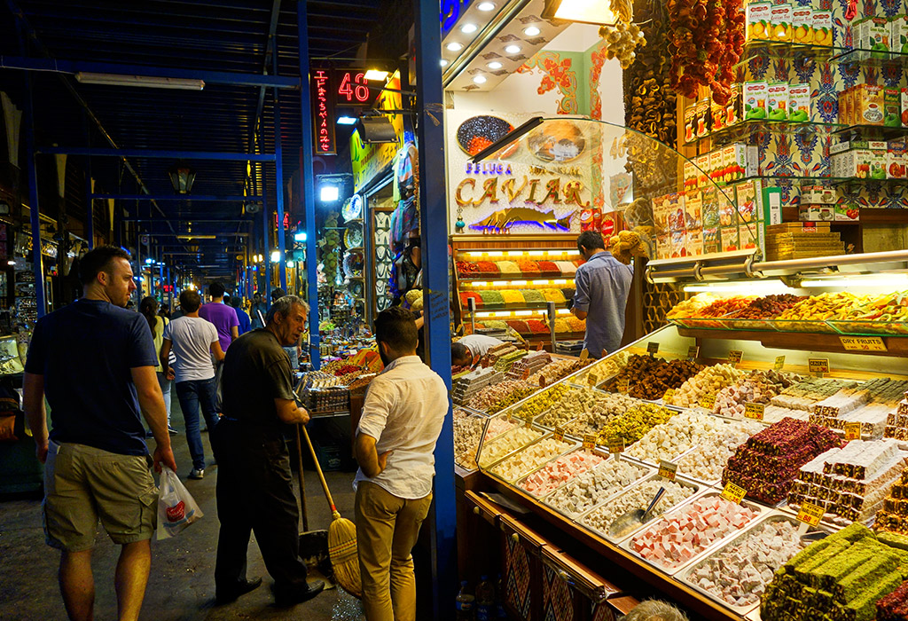 starting-with-a-istanbul-spice-market-3
