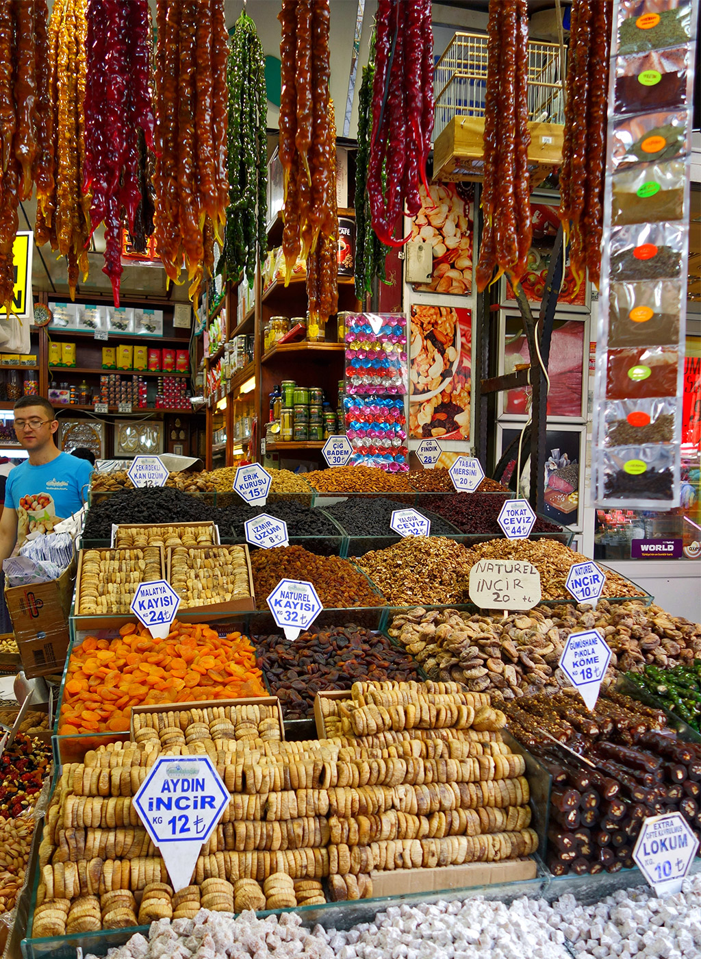 starting-with-a-istanbul-spice-market-5