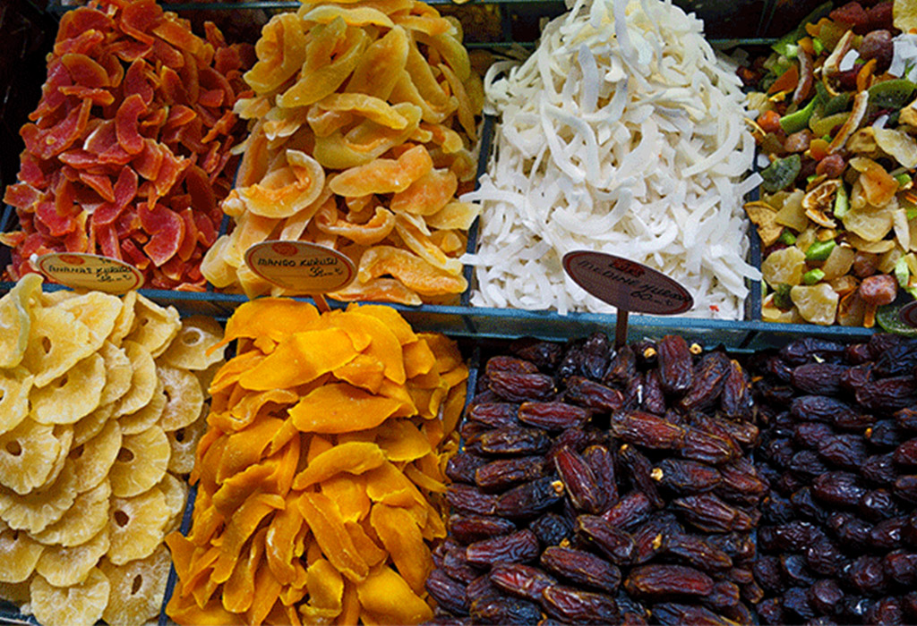starting-with-a-istanbul-spice-markets-2
