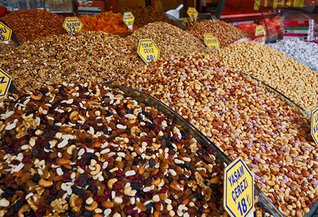starting-with-a-istanbul-spice-markets-3
