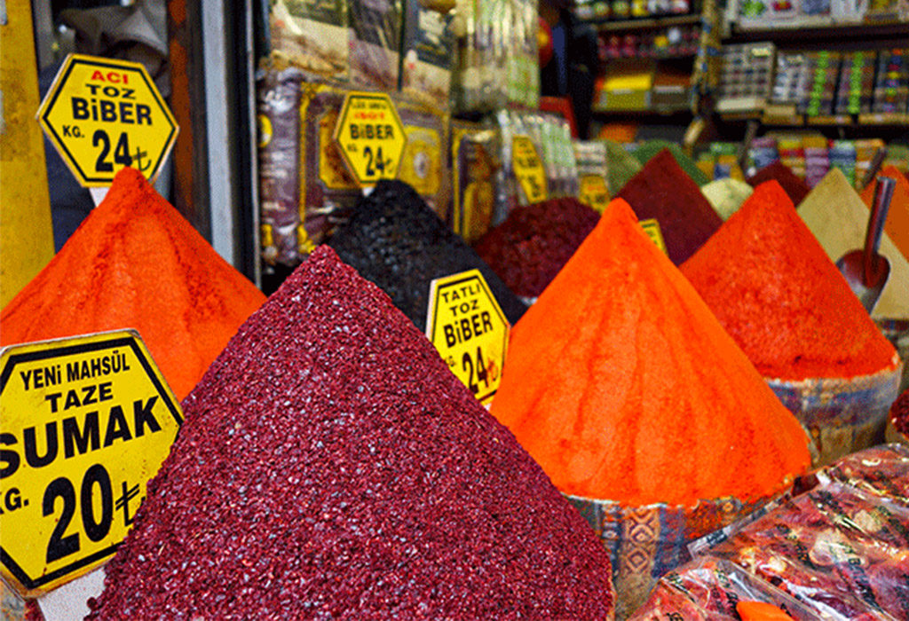 starting-with-a-istanbul-spice-markets