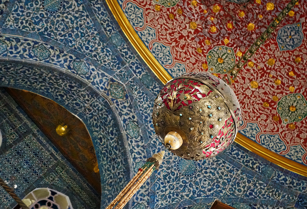 starting-with-a-istanbul-topkapi-palace-3