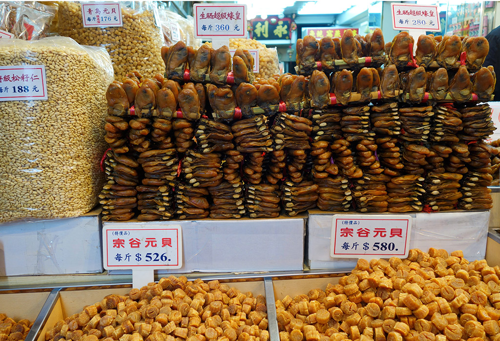 starting-with-a-seafood-street-hong-kong-1