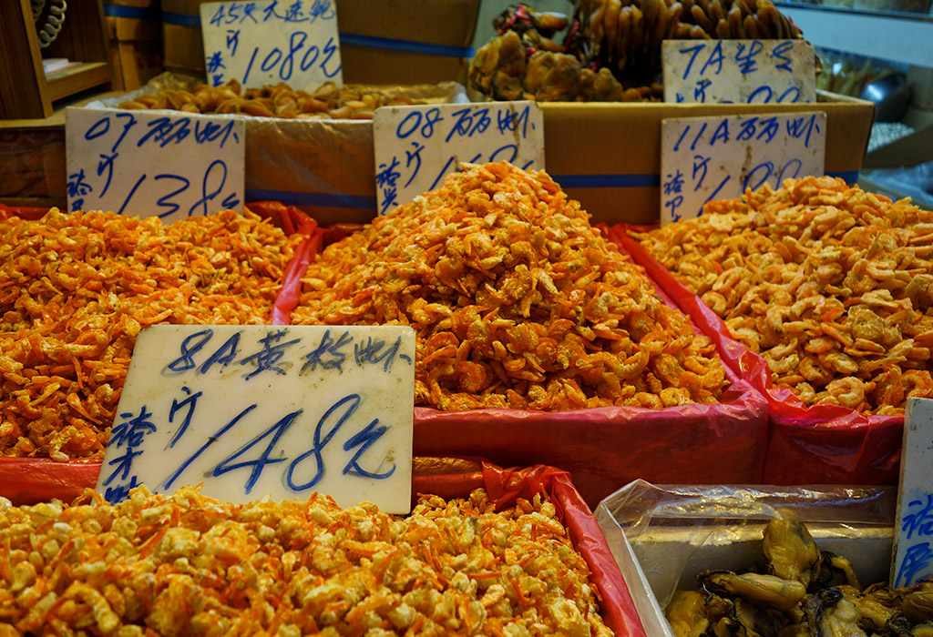 starting-with-a-seafood-street-hong-kong-10