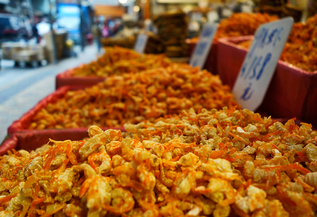 starting-with-a-seafood-street-hong-kong-11