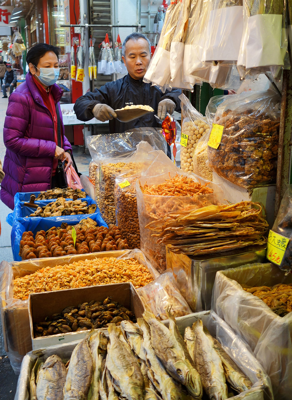 starting-with-a-seafood-street-hong-kong-15