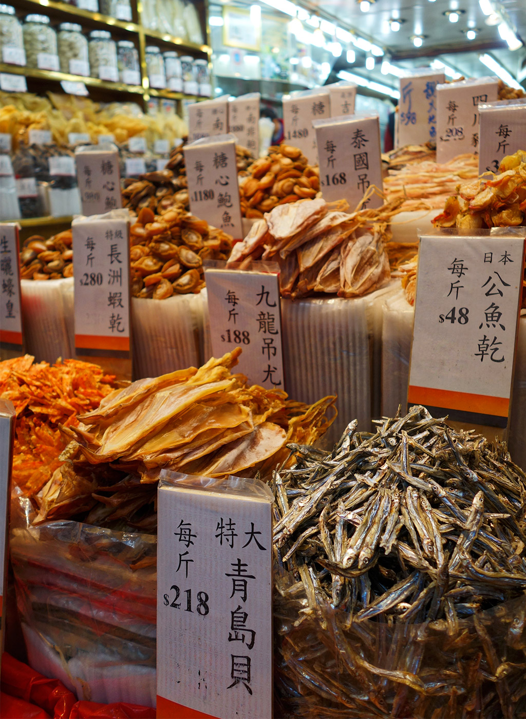 starting-with-a-seafood-street-hong-kong-19