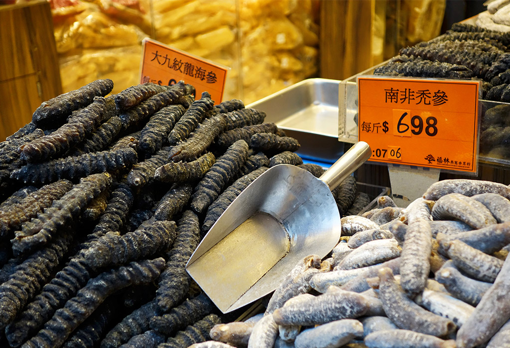 starting-with-a-seafood-street-hong-kong-9