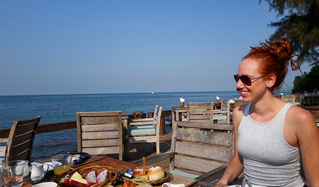 starting-with-a-travel-vietnam-ainslie-breakfast