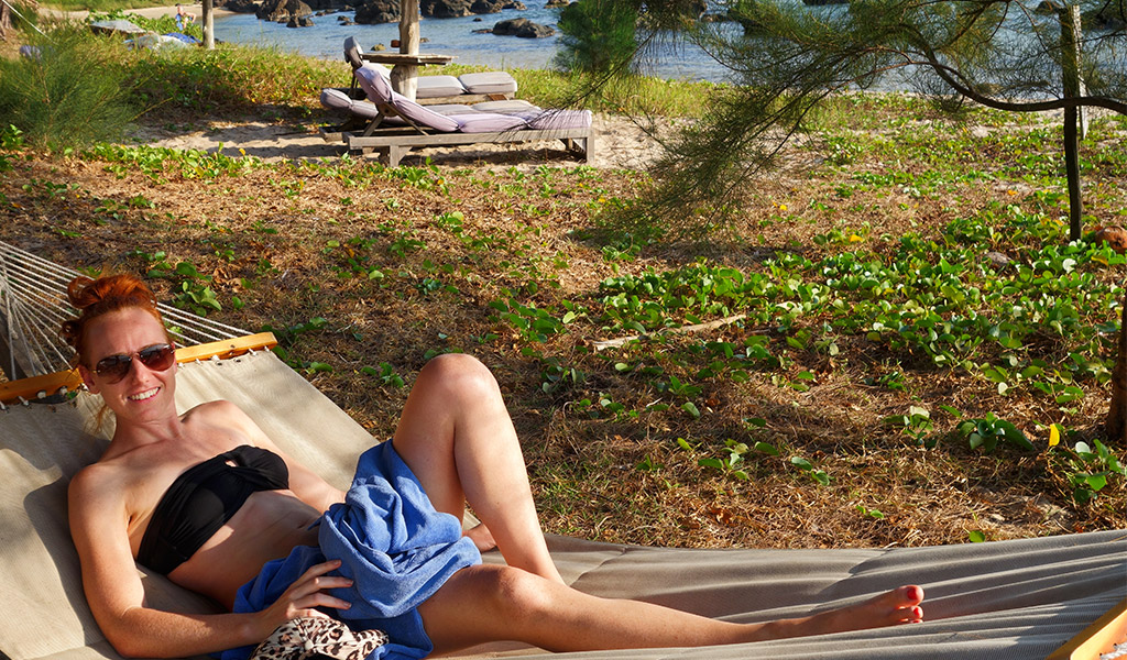 starting-with-a-travel-vietnam-ainslie-hammock-2