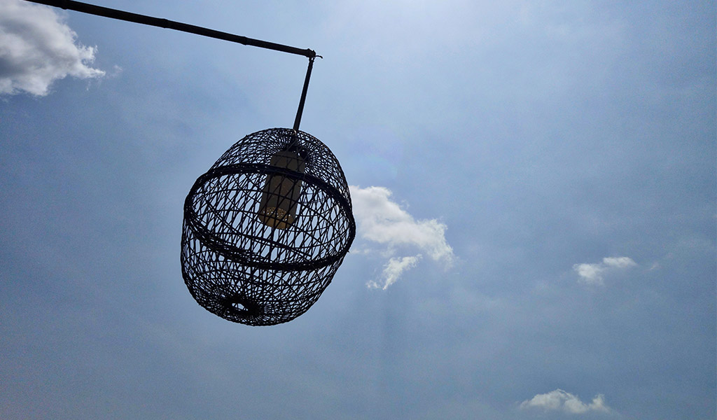 starting-with-a-travel-vietnam-lantern