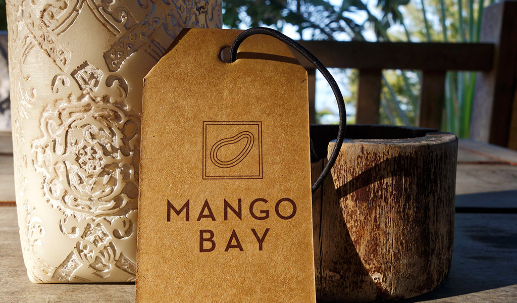 starting-with-a-travel-vietnam-mango-bay