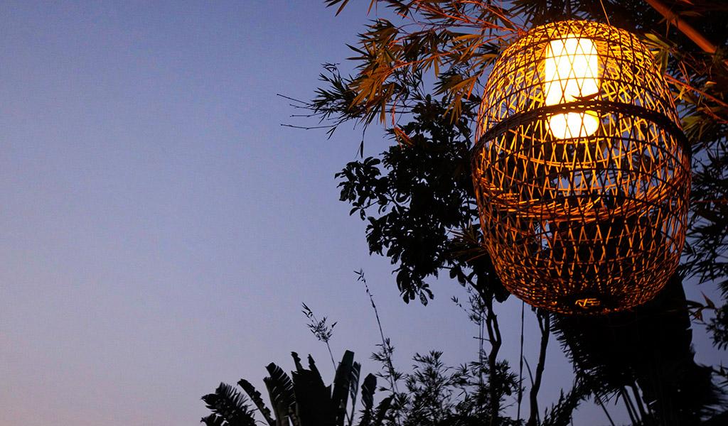 starting-with-a-travel-vietnam-night-light