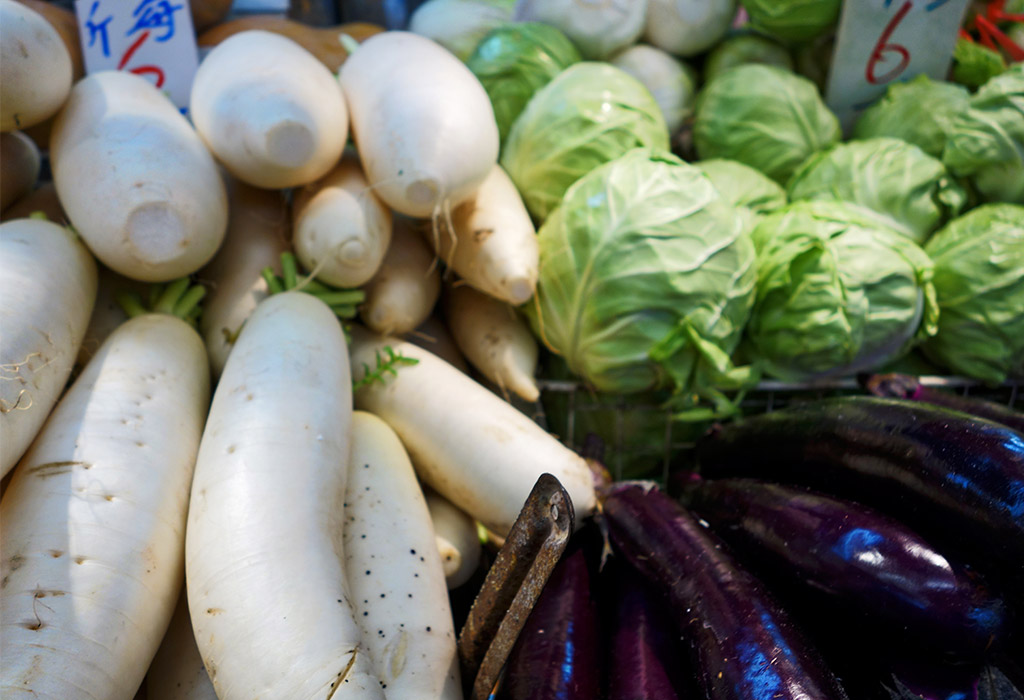 starting-with-a-veges