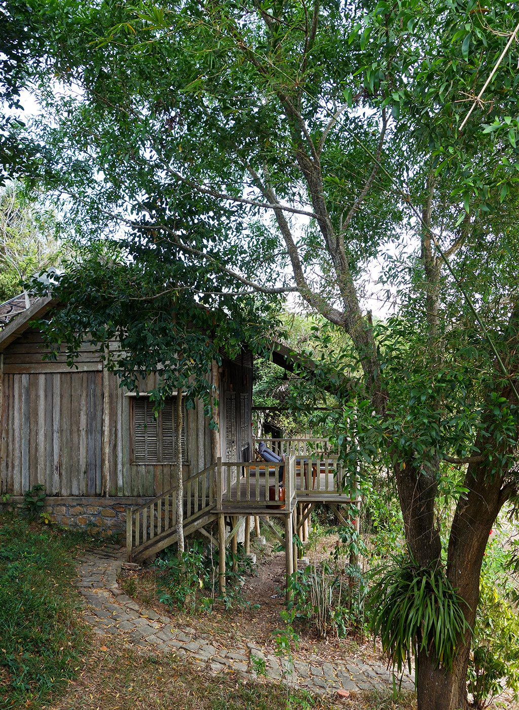 starting-with-travel-vietnam-bungalow