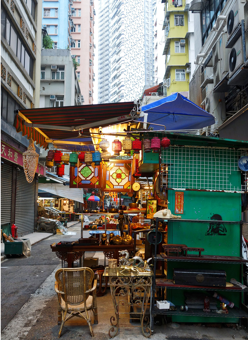 cat-street-hong-kong-starting-with-a-blog-13