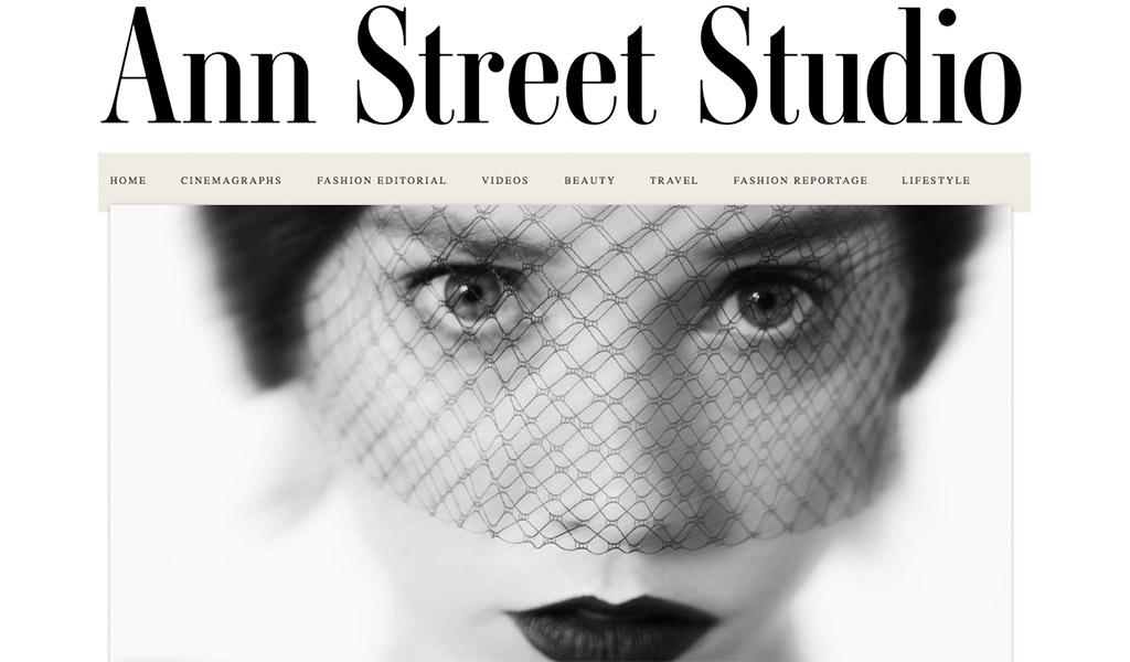 starting-with-a-blog-blog-shelf-ann-street